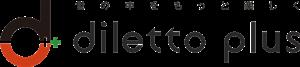 【公式】株式会社ディレットプラス 土木広報支援パートナー